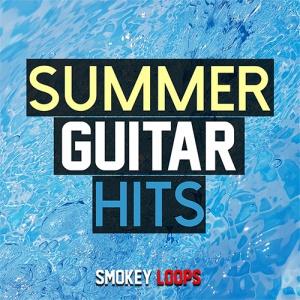 sml_summer_guitar_hits500