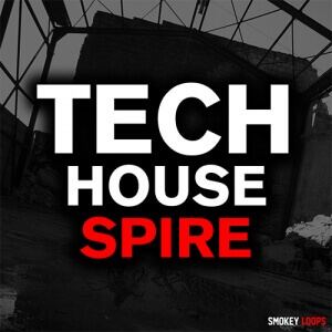 sml_tech_house_spire500