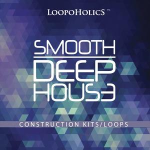 smooth deep house 600