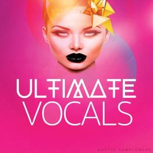 ultimate-vocals-new-press