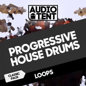Audiotent-Product-Box-Loops-Progressive-House-Drums-Vol-1-(AT003)-2d
