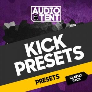 Audiotent-Product-Box-Presets-Kick-Presets-Vol-1-(AT014)-2d-soundcloud