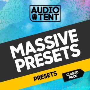 Audiotent-Product-Box-Presets-Massive-Presets-Vol-1-(AT008)-2d-soundcloud