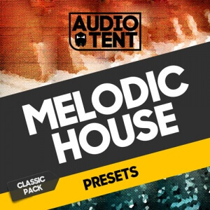 Audiotent-Product-Box-Presets-Melodic-House-Vol-1-(AT002)-2d-soundcloud