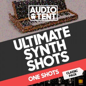Audiotent-Product-Box-Ultimate-Synth-Shots-Vol-1-(AT005)-2d