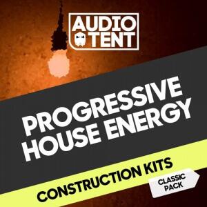Audiotent-Progresive-House-Energy-Vol-1-(AT004)-2d-soundcloud