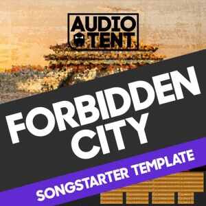 Audiotent-Template-Forbidden-City-(AT019)-2d