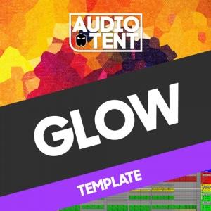 Audiotent-Template-Glow-(AT013)-2d-soundcloud