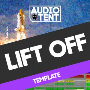 Audiotent-Template-Lift-Off-(AT017)-2d-soundcloud
