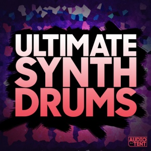 Audiotent-Ultimate-Synth-Drums-(AT023)