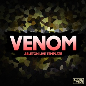 Audiotent-Venom-(AT022)-Soundcloud