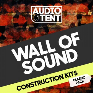 Audiotent-Wall-of-Sound-Vol-1-(AT011)-2d-soundcloud