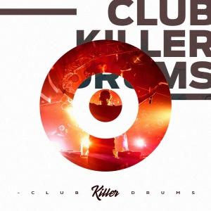 Diginoiz_-_Club_Killer_Drums_Cd