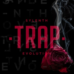 Diginoiz_-_Sylenth_Trap_Evolution_Cd