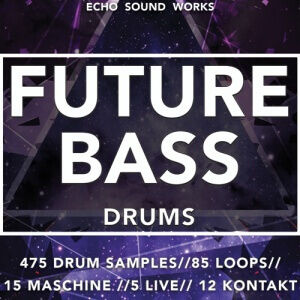 ESW-Future-Bass-Drums