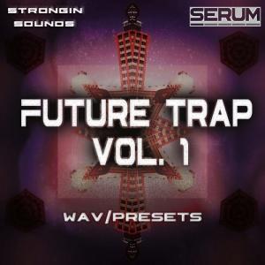 Future Trap Vol.1