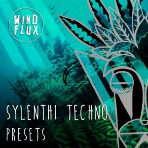 Mind Flux Sylenth Techo
