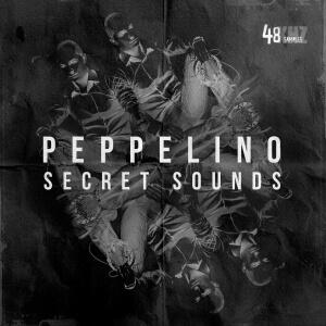 Peppelino-Secret-Sounds