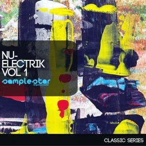 SST014_Nu-electik-vol-01sm