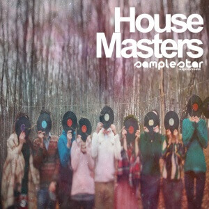 SST023_House_Masters