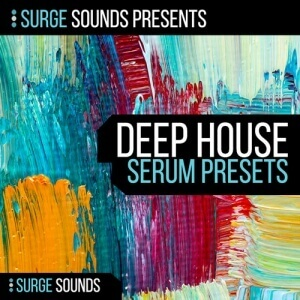 SurgeSounds-DeepHouseSERUM(ADSR)