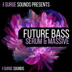 Trap Sounds with NI Massive Part 4 – Snares and Claps