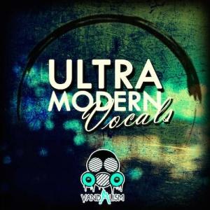 Vandalism Ultra Modern Vocals(500x500)