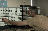 Learn The Basics Of Modular Synthesis