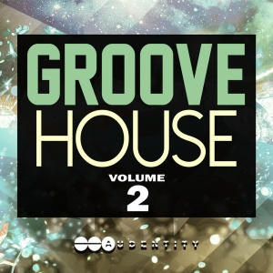 groovehouse2