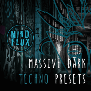 massive-dark-techno-presets-500x500
