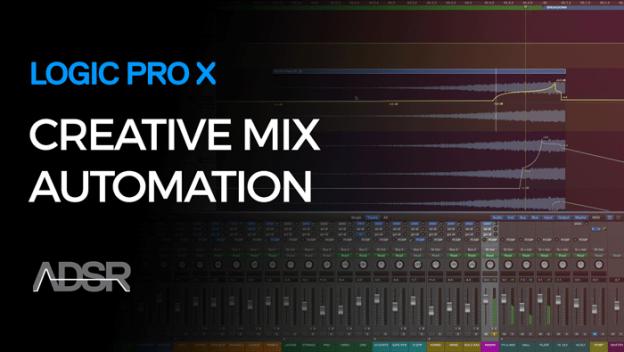 mix-auto-cvr