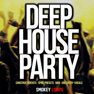 sml_deep_house_party_500
