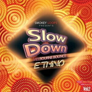 sml_slow_down_bounce_ethno_2_500
