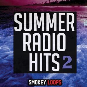 sml_summer_radio_hits2_500