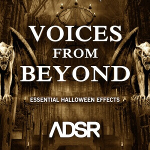 500Voices-from-Beyond