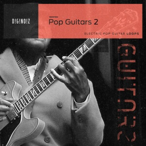 Diginoiz_-_Diginoiz_Pop_Guitars_2_Cd