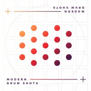 Diginoiz_-_Modern_Drum_Shots_Cd