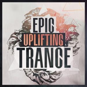 Epic-Uplifting-Trance-[1000x1000]