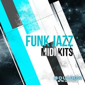 Funk_Jazz_MIDI_Kits_800
