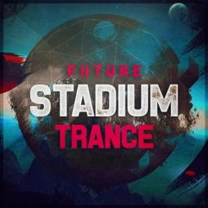 Future-Stadium-Trance