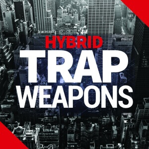 HighLife Samples Hibrid Trap Weapons