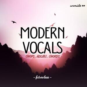 Modern Vocals