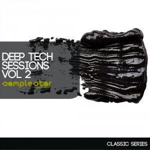SST019_Deep-Tech-Sessions-Vol-2