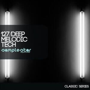 SST021_127-Deep-Melodic-Tech
