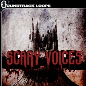 Scary-Voices-1500x1500