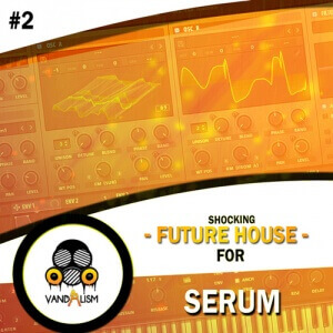 Shocking-Future-House-For-Serum-2