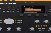 Gritty Up Your Sounds With This Analog Effects Processor