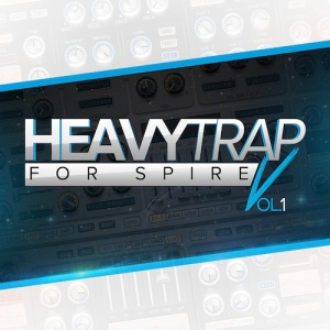 rs-derrek_heavy-trap-spire