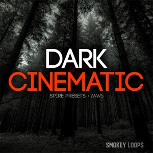 sml_dark_cinematic_spire_500