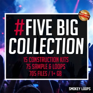 sml_five_big_collection500